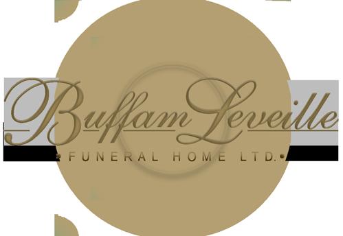 Buffam Leveille Funeral Home Ltd.