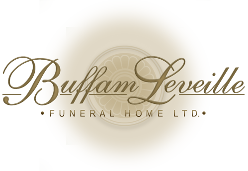 Buffam Leveille Funeral Home Ltd.